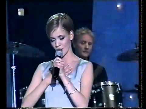 jelena rozga 1997