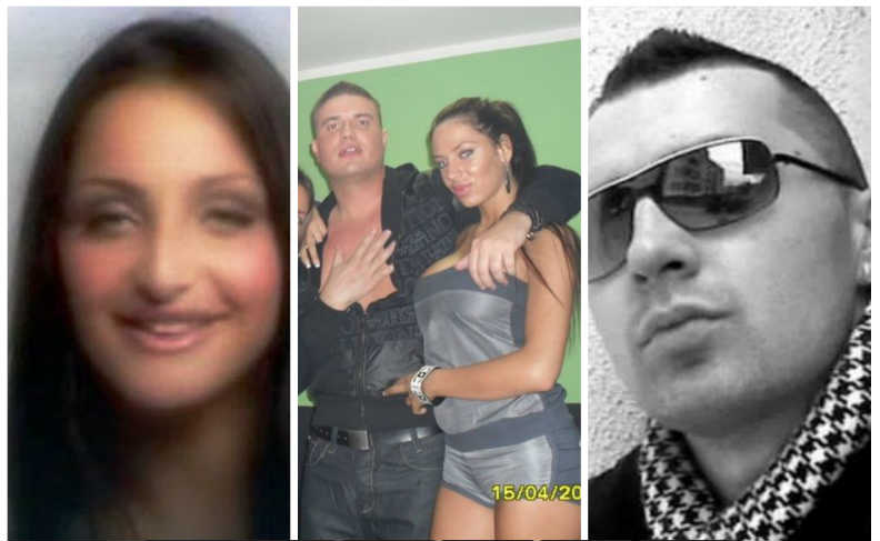 Maja Berovic, Mc Stojan i Jala i Buba