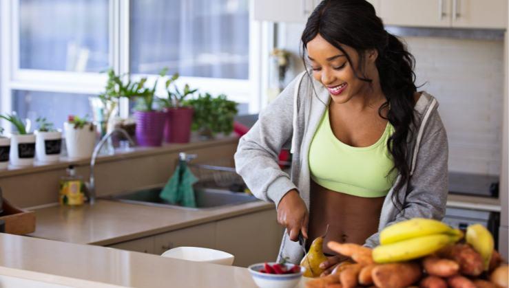 healt zdravlje hrana