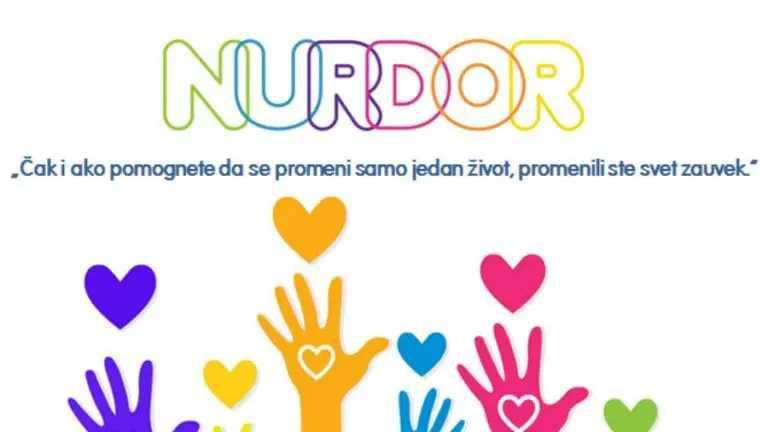 Nurdo4