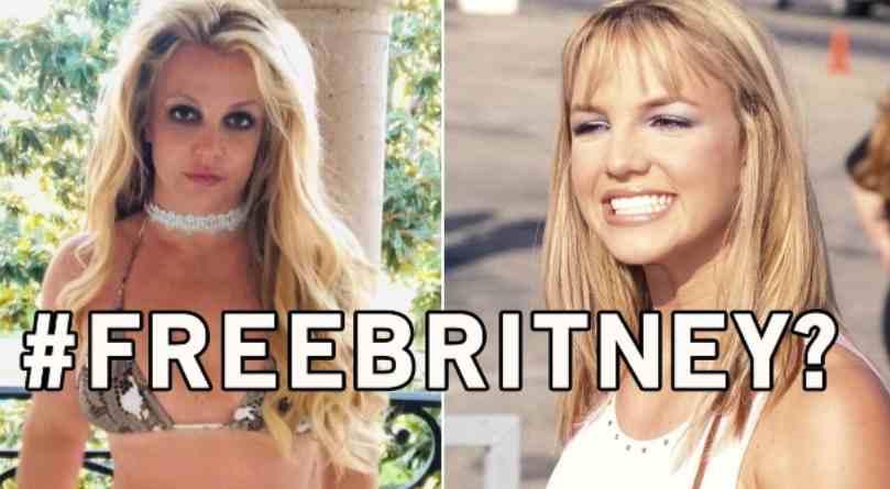 freebritneyspears