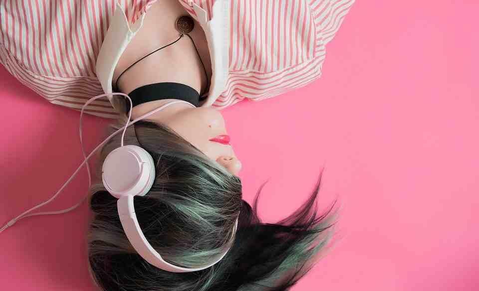 muzika za dan